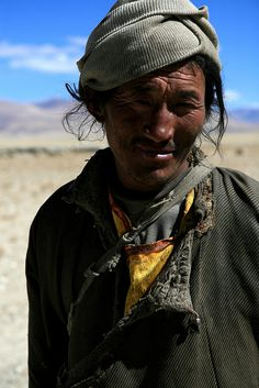 Travel to Tibet with DHARMA ADVENTURES DMC. A member of GONDWANA DMCS, your network of boutique Destination Management Companies for travel to all the exotic corners of the world - www.gondwana-dmcs.net