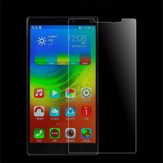 Tempered Glass for Lenovo K920 New High Quality Screen Protector Film Phone Case for Lenovo K920 Vibe Z2 Pro in Stock #>=#>=#>=#>=#> Click on the pin to check out discount price, color, size, shipping, etc. Save and like it!