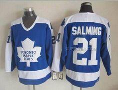 http://www.xjersey.com/maple-leafs-21-salming-blue-throwback-jerseys.html Only$50.00 MAPLE LEAFS 21 SALMING BLUE THROWBACK JERSEYS Free Shipping!