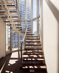 Another successful projects built by Ceerose.  Jade - 267 Sussex St Sydney. Penthouse stairs.  #ceerose #jade #nice #architecture #building #architexture #city #skyscraper #urban #design #lifestyle #street #art #architecturelovers #abstract #lines #instagood #beautiful #archilovers #architectureporn #lookingup #style #archidaily #composition #geometry #perspective #stairs #pattern #picoftheday #instadaily @amazing.architecture @ceerose_construction