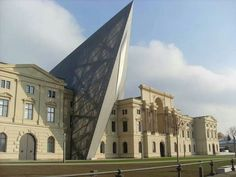 pinterest dresden germany - Saferbrowser Yahoo Image Search Results