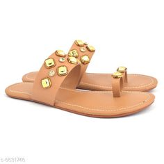Flipflops & Slippers Metmo Women Stylish Slip on Fancy Flat Slippers  Material: Synthetic Sole Material: Synthetic Foam  Fastening & Back Detail: Slip-On Pattern: Embellished Multipack: 1 Sizes:  IND-4IND-5IND-6IND-7IND-8 Country of Origin: India Sizes Available: IND-8, IND-4, IND-5, IND-6, IND-7 *Proof of Safe Delivery! Click to know on Safety Standards of Delivery Partners- https://ltl.sh/y_nZrAV3  Catalog Rating: ★4.2 (702)  Catalog Name: Metmo Women Stylish Slip on Fancy Flat Slippers CatalogID_1056787 C75-SC1070 Code: 323-6631746-996