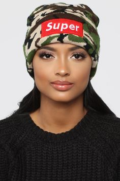 f2fbec2f63d 22 Best Caps and Hats images in 2019