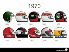 Racing Helmets, F1 Racing, Villeneuve, Car Illustration, Formula One, Car Ins, Grand Prix, Race Cars, Pilot