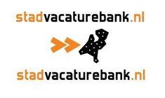 Stad Vacaturebank Personeel Gevraagd «  Plaats Uw Advertenties Gratis Bij Bieduwbedrijfaan.nl !! https://www.stadvacaturebank.nl/