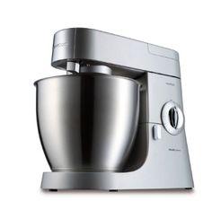 Robot da cucina 3 velocità - 1200 watt - regolazione elettronica ...