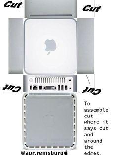 MacMini.jpg 539×719 pixels