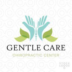 gentle hands natural leaf chiropractic