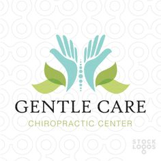 gentle hands natural leaf chiropractic