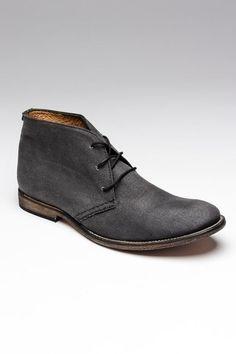 GBX Shoes Caliano