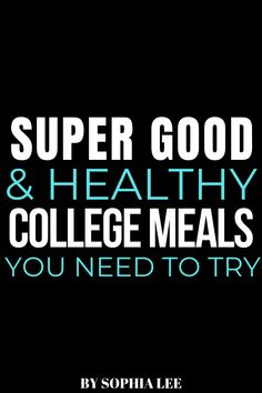 these healthy college meals are so yummy!! im pretty lazy when it comes to cooking so these recipes were perfect because they're all easy, cheap and healthy First Apartment Checklist, First Apartment Essentials, Dorm Essentials, Apartment Ideas, Pink Dorm Rooms, Boho Dorm Room, Cute Dorm Rooms, Healthy College Meals, Inspiration Room