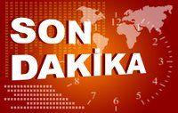 Sarı Lacivert Fenerbahçe Başkent Ankara şubesine hücum