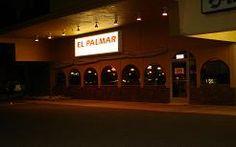 El Palmar Mexican Food Sacramento, CA