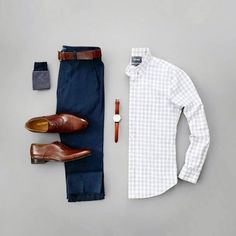 Mens Casual Dress Outfits, Formal Men Outfit, Stylish Mens Outfits, Formal Wear, Mode Costume, Business Casual Attire, Business Suits, Herren Outfit, Outfit Grid