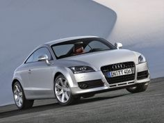 Audi TT 2014 Preview, Specs and Upgrades