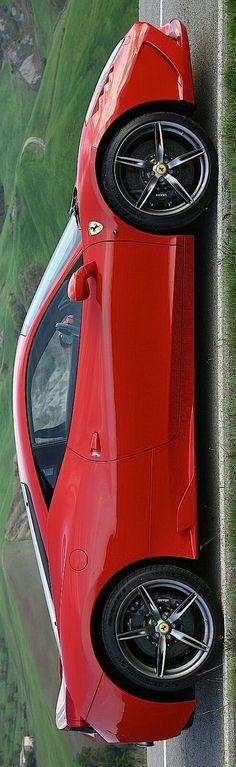 2016 Ferrari 458 MM Speciale by Levon