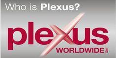 Plexusslim.com/jamacook