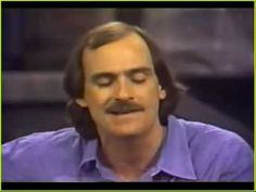 A short clip of James Taylor singing with the kids on Sesame Street, Probably sometime in the 70s