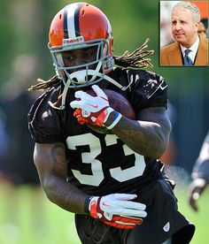 1000+ images about Cleveland Browns baby!!!!!! on Pinterest ...