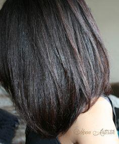 Les poudres ayurvédiques sont un bienfait indéniable de la nature ;elles agissent comme un soin aussi bien pour la peau que les cheveux. Certaines permettent de lutter contre la chute des cheveux et stimulent la repousse. Voici le masque «Indian Mix» de plantes en poudre, aux propriétés antioxydantes, qui, associé à des agents hydratants et … Vitamins For Hair Loss, Prevent Hair Loss, Indian Hairstyles, Anti Chute, Ayurveda, Diy Beauty, Long Hair Styles, Voici, Thicken Hair