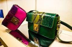 Tod's purses