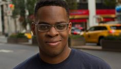 Trying to Face Diversity Objectively & Fix Messy Code - an Interview with Onwukike Ibe