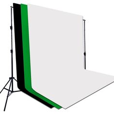 2.8m X 3m Photo Screen Background with different color