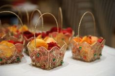 Most Trending Ideas For Indian Wedding Favours For Guests The Effective Pictures We Offer You About elegant wedding ceremony decorations A quality picture can tell you many things. You can find th Indian Wedding Favors, Indian Wedding Ceremony, Wedding Favors For Guests, Indian Wedding Decorations, Desi Wedding, Wedding Ceremony Decorations, Wedding Parties, Indian Weddings, Weeding Favors