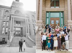 Tarrant County Courthouse Wedding, Downtown Fort Worth Courthouse wedding, Fort Worth wedding photographer, Fort Worth wedding photography, courthouse wedding dress, courthouse elopement in Downtown Fort Worth Fort Worth Courthouse, Courthouse Wedding Dress, Tarrant County, City Vibe, Fort Worth Wedding, Swan, Love Story, Engagement Photos, Dallas