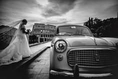 #villaaureliaroma #villaaureliaromewedding #villaaureliaromawedding #villaaureliarome #italyweddingphotographer #weddinginrome #roma #romeitalywedding #cristianoostinelli #ostinellicristiano #colosseoroma #colosseoromano