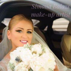 Lace Wedding, Wedding Dresses, Make Up, Fashion, Bride Dresses, Moda, Bridal Gowns, Fashion Styles, Weeding Dresses