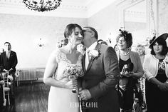 ust posted on our blog a preview of Sarah&David's wedding at @MordenWeddings  We will soon shoot another wedding there, just can't wait! You'll find the link of the album in our bio, enjoy the photos 😊 #wedding #photography #weddingphotography #weddingphotographer #mordenhallweddings #alternativeweddingphotographer #canon5dmarkiii #beautiful #couple #brideinspiration #bride #confetti #winterwedding