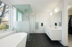 La Casa Hambly,© A. Marthouret / Revelateur-Studio