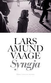 Lars Amund Vaage - Google-søk