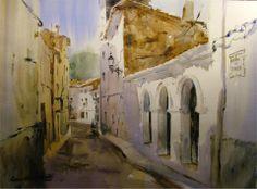 Laurentino Martí / 1946 - / İspanya