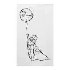 indie drawings | 25+ Best Ideas about Hipster Drawings on Pinterest | Beautiful girl ...