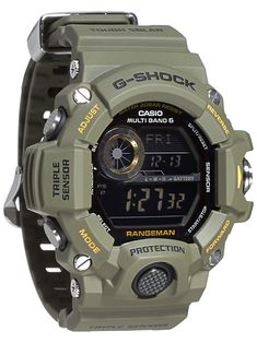 Image Name  Home Watches G-Shock Watches G-Shock GW-9400- 5ebf189af6