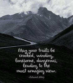 43 best ideas lost in nature quotes john muir Life Quotes Love, Great Quotes, Inspirational Quotes, Motivational, Mountain Biking Quotes, View Quotes, Hiking Quotes, Wanderlust Quotes, Best Travel Quotes