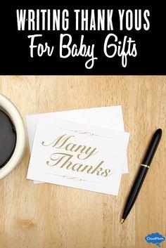 Thank You Card Peter Rabbit Hunca Munca Beatrix Potter Custom