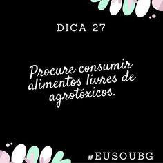 #eusoubg #baiadeguanabara #labhidroufrj #ufrj #riodejaneiro #errejota #agua #analisedeagua #alimentos #agrotoxicos