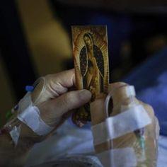 Προσευχή για τους Κεκοιμημένους - Ευχή των Αποστολικών Διαταγών - ΕΚΚΛΗΣΙΑ ONLINE