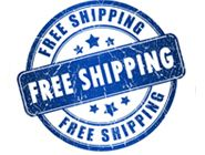 Free next day delivery on all in stock items at Tribune Products Company