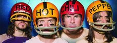 Nueva #Portada Para Tu #Facebook   Red Hot Chili Peppers    http://crearportadas.com/facebook-gratis-online/red-hot-chili-peppers/  #FacebookCover #CoverPhoto #fbcovers