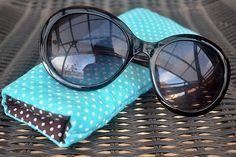 Wayfarer, Ray Bans, Sunglasses, Style, Swag, Sunnies, Shades, Outfits, Eyeglasses