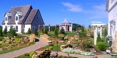 Cottage Winery & Vineyard, Menomonie, WI | Travel Wisconsin