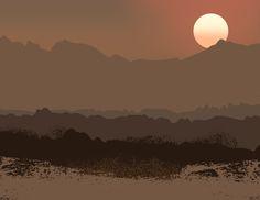 cold-desert-2.jpg (900×695)