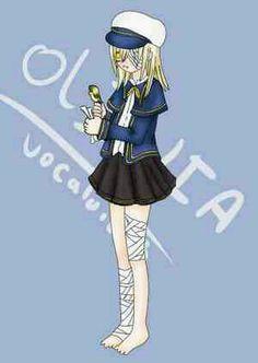 vocaloid 3 genderbend | vocaloid 3 o