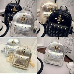 Php 650 only 🎒🎒🎒🎒😍 Mheryz Fashion  Bags .. .. .. .. .. .. .. .. Follow us & visit and like our FB page for your fashion needs! 👨👸👜⌚💍💎😍 https://m.facebook.com/mheryzboutique/ #onlineshop  #affordablebags #fashionistabags #fashionbags #longchampbag #onlineshop #onlineshopph #onlineshopping  #ootdbags #ootdbag #fashion #fashionista #fashionistastyle  #fashionistaph #MheryzBoutique