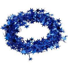 23-Feet-Star-TInsel-Garland-Christmas-Decoration