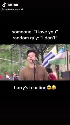 Super Funny Videos, Funny Short Videos, Funny Video Memes, Crazy Funny Memes, Really Funny Memes, Stupid Funny Memes, Funny Relatable Memes, Haha Funny, Hilarious